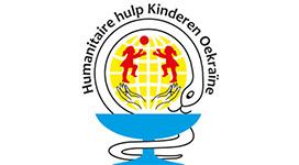 stichting-humanitaire-hulp-kinderen-oekraine-logo